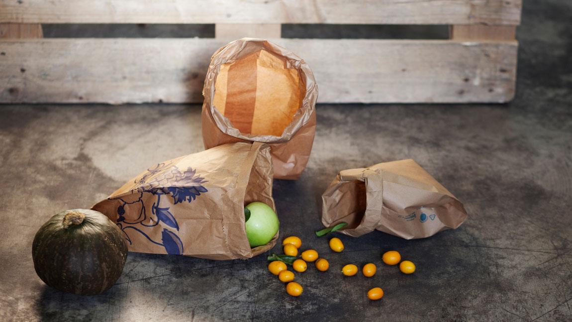Prodotti per Frutta e Verdura slide 1