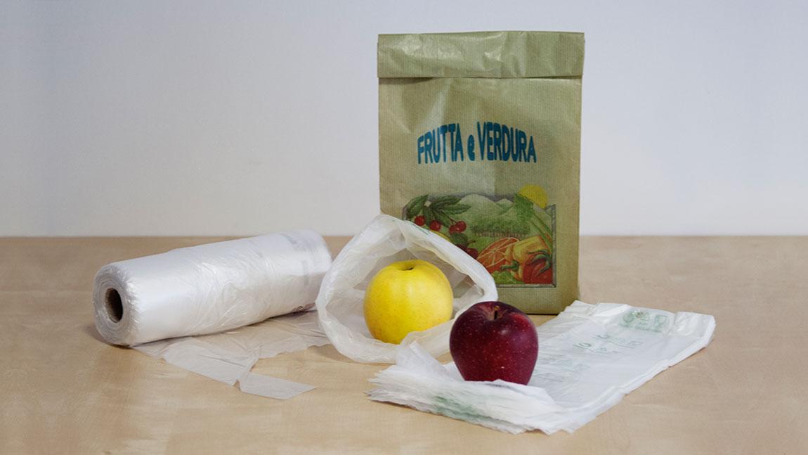 Frutta e verdura slide 5